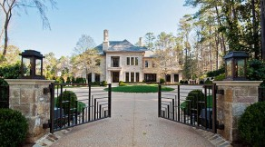 #privatehome #interviewing #tips #atlanta